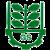 spółdzielnia logo